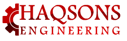 Haqsons Engineering